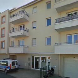 Location Local d'activités Beauchamp 368 m²