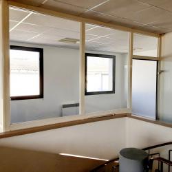 Location Bureau Chartres 101 m²