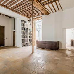 Vente Bureau Paris 3ème 500 m²