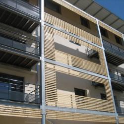 Vente Bureau Dijon 145 m²