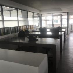 Vente Bureau Caissargues 330 m²
