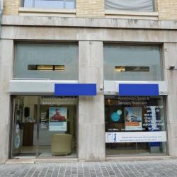 Cession de bail Local commercial Chartres 70 m²