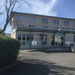 Vente Local d'activités Montreuil 530 m²