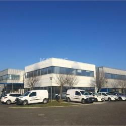 Location Local d'activités Cornebarrieu 728 m²