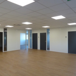 Vente Bureau Cugnaux 101,6 m²