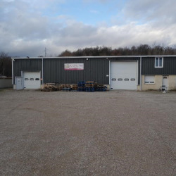 Vente Local d'activités Grenay 500 m²