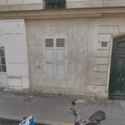 Vente Boutique Ile De France Vente Local Commercial Ile De France