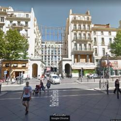 Cession de bail Local commercial Marseille 1er 81 m²