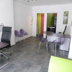 Vente Bureau Troyes 29 m²