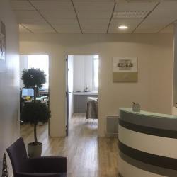 Vente Bureau Bayonne 165 m²