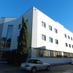 Location Bureau Six-Fours-les-Plages (83140)