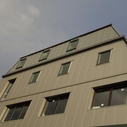 Location Bureau Launaguet 11 m²
