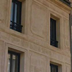 Vente Bureau Bordeaux 113 m²