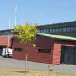 Location Local d'activités Surgères 200 m²