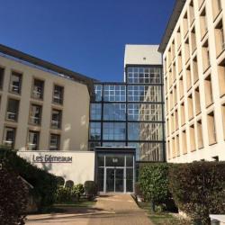 Location Bureau Villeurbanne 610 m²