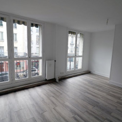 Location Local commercial Versailles 0 m²