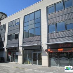Vente Bureau Lognes 186,6 m²
