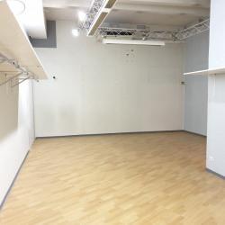 Vente Local commercial Albi 280 m²