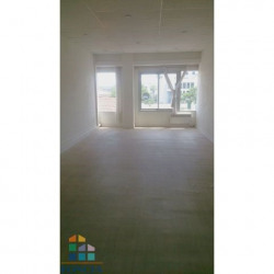 Location Local commercial Nice 39 m²
