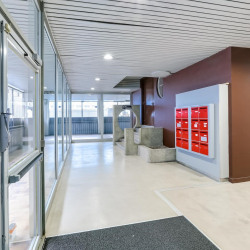 Location Bureau Grenoble 3412 m²