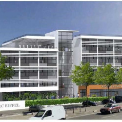 Location bureau Marseille 14me Bureau louer Marseille 14me
