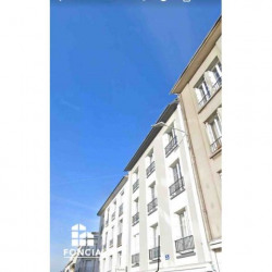 Location Local commercial Brest 0 m²