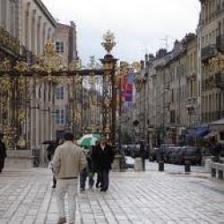 Cession de bail Local commercial Nancy (54000)