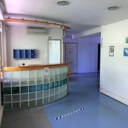 Vente Local d'activités Toulouse 106 m²