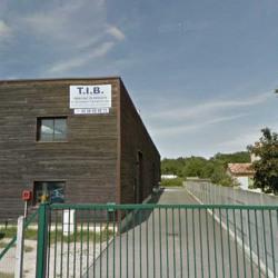 Location Local d'activités Mérignac 320 m²