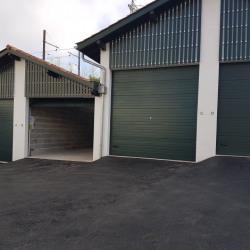Location Entrepôt Saint-Jean-de-Luz 48 m²