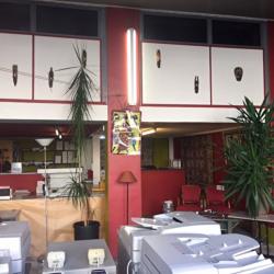 Cession de bail Local commercial Lyon 7ème 160 m²