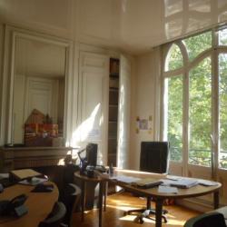 Location Bureau Lille 200 m²