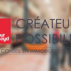 Vente Local d'activités Tourcoing 2100 m²