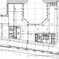 Location Bureau Paris 9ème 9759 m²