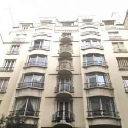 Location Bureau Paris 8ème 67 m²