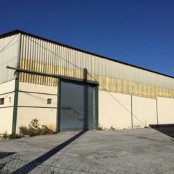 Location Local d'activités La Farlède 457 m²