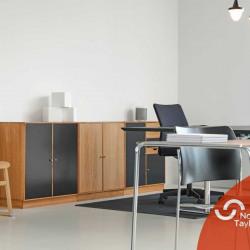 Location Bureau Béziers 80 m²