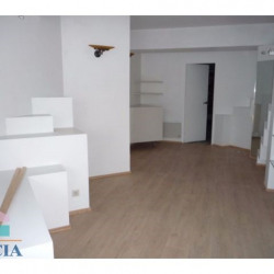Vente Local commercial Perros-Guirec 44 m²