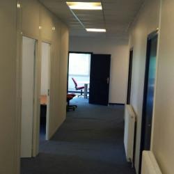 Location Bureau Villebon-sur-Yvette 123 m²