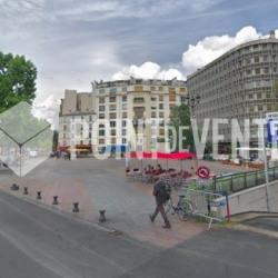Cession de bail Local commercial Neuilly-sur-Seine 28 m²