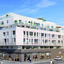 Location Local d'activités Choisy-le-Roi 171 m²