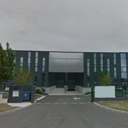 Location Local d'activités Castelnau-d'Estrétefonds 605 m²