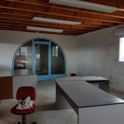 Location Local d'activités Venerque 320 m²