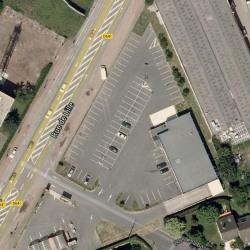 Vente Local commercial La Bassée 540 m²