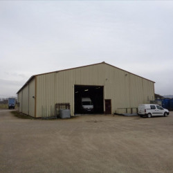 Location Local commercial Langres 470 m²