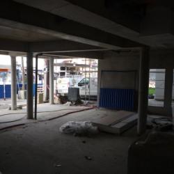Location Local d'activités Rennes 103 m²