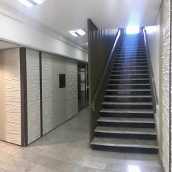 Location Bureau Lille 138 m²