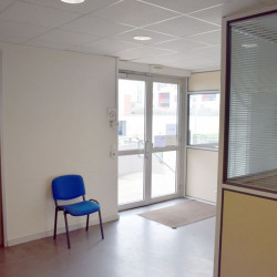 Location Bureau Dardilly 364 m²