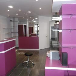 Vente Local commercial Boulogne-Billancourt 62 m²