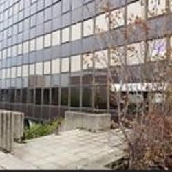 Location Local commercial Boissy-Saint-Léger 29 m²